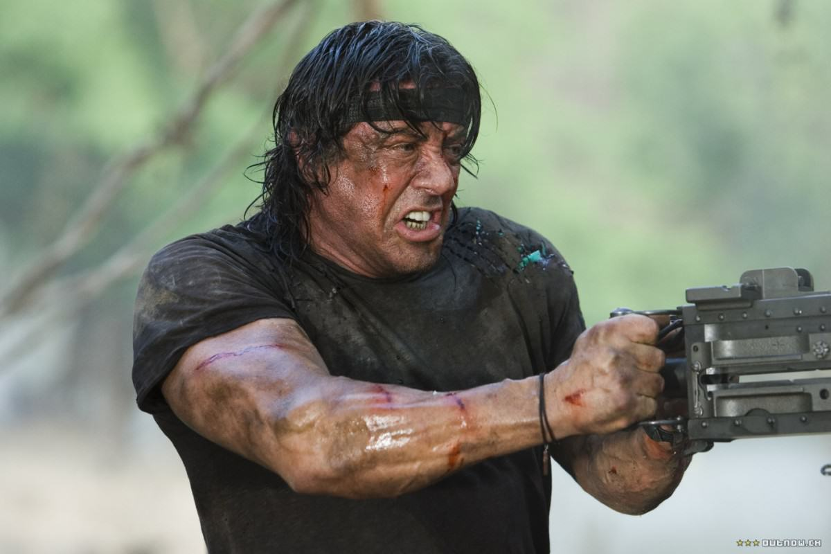 5 Cool Movie Anti Heroes That You Actually Wouldnt Want To Meet In Real Life rambo8 1200x800