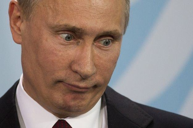 Vladimir Putins New Secret Weapon Against ISIS Is Absolutely Insane rats99