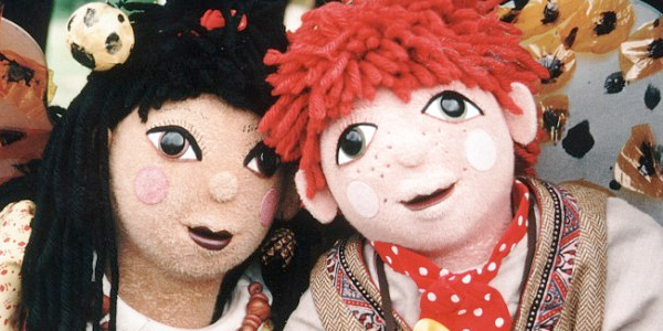 These Classic Kids TV Shows Were Trippy As F*ck rosie and jim