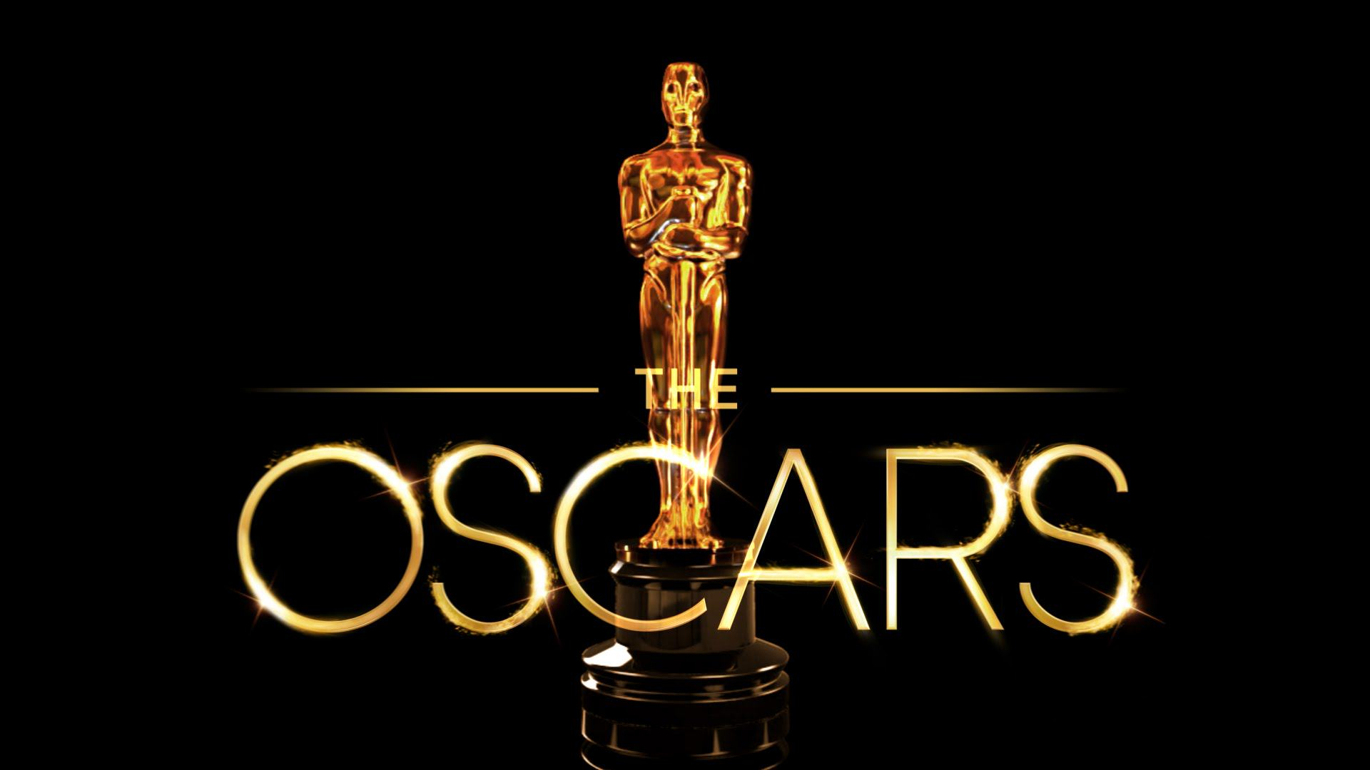 Oscars Respond To Racism Allegations And Lack Of Diversity the oscars thumbnail