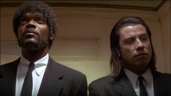 5 Cool Movie Anti Heroes That You Actually Wouldnt Want To Meet In Real Life vince and jules