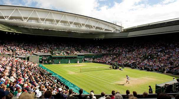 World Tennis Accused Of Match Fixing And Corruption At Highest level wimbledon