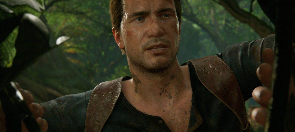 Uncharted 4s Story Trailer Just Dropped And Its Unreal 09f9c51e494cca0cf3bab8225853f0b622b08fea.jpg  940x420 q85 crop smart upscale