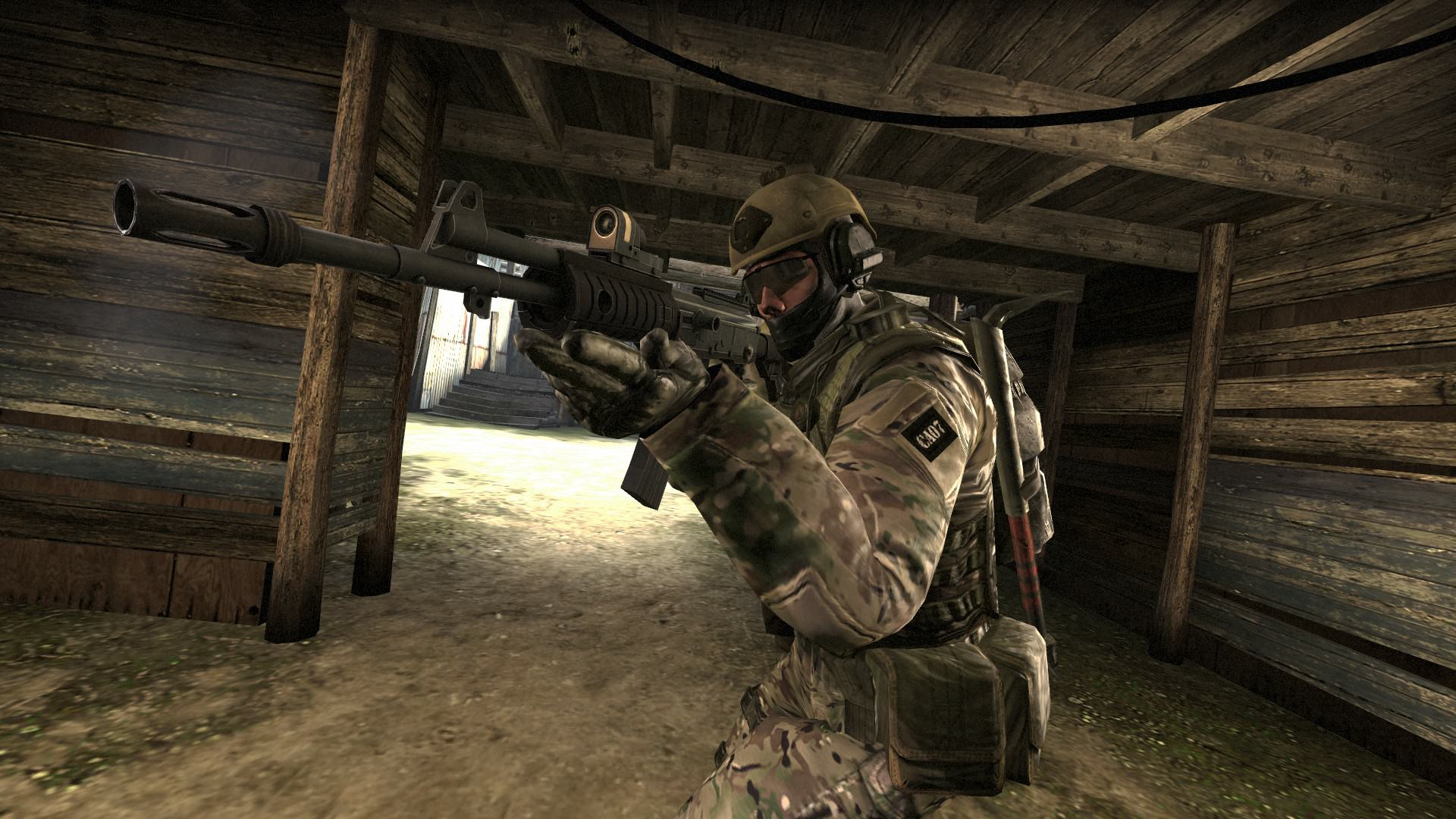Fan Puts Love/Hate Relationship With Counter Strike Into Song 0c516c21ef560c3e799e2c3409620f7ee41b3f28 1