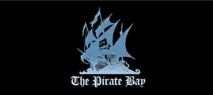 The Pirate Bay Is Taking On Netflix With New Announcement 14528446616 d5983e4b09 b