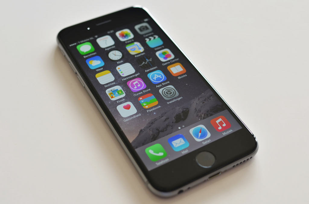 If You See Mysterious Error 53 On Your iPhone, Prepare For The Worst 15467246675 cc33eb5e76 b