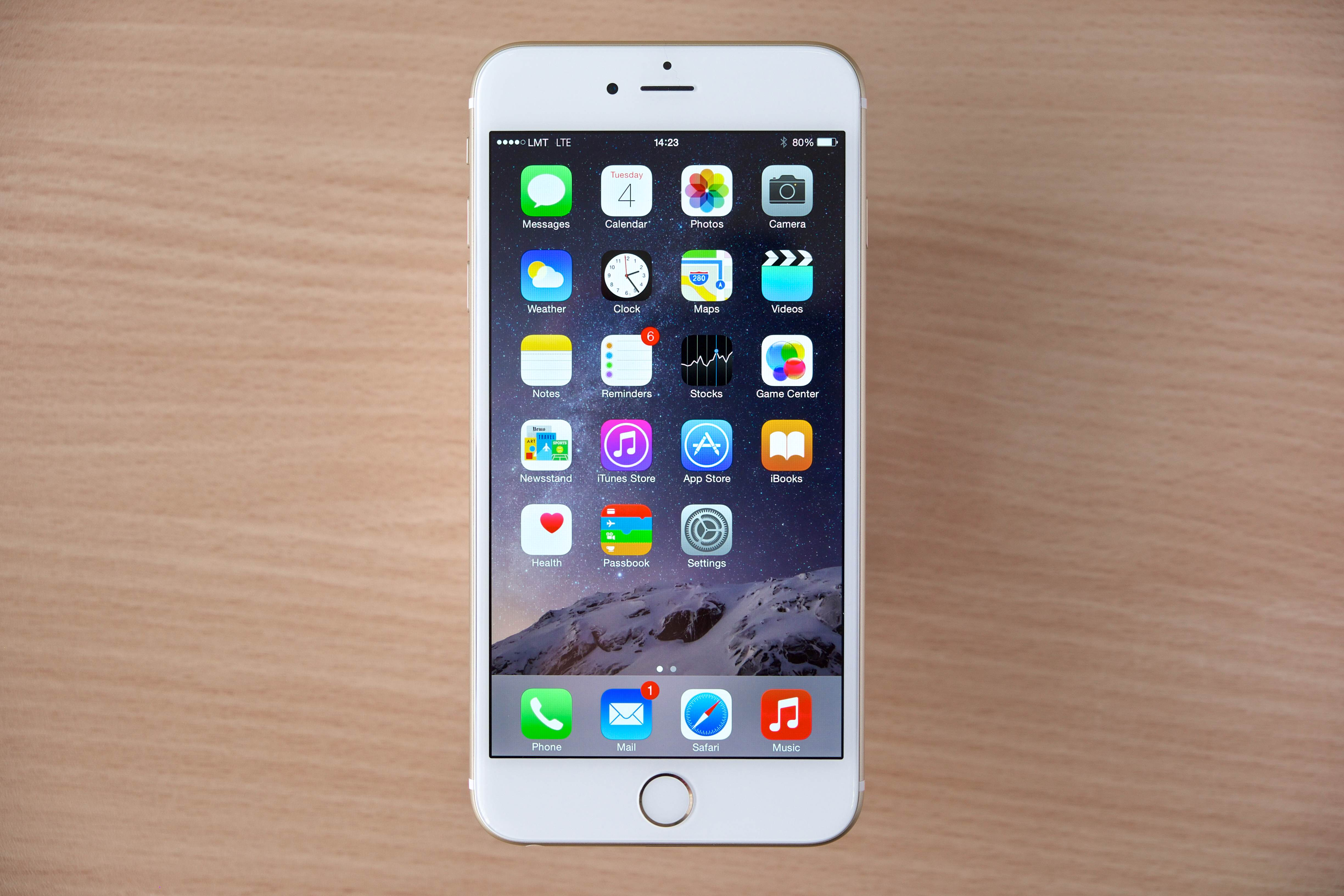 Apple Could Reveal HUGE New iPhone Soon 15709705445 5874ed8774 o 1