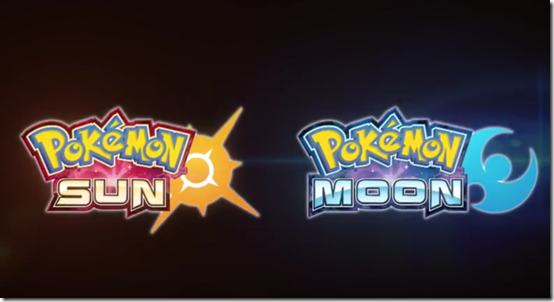 Pokemon Sun And Moon Officially Announced By Nintendo 20160226 080410 thumb 1
