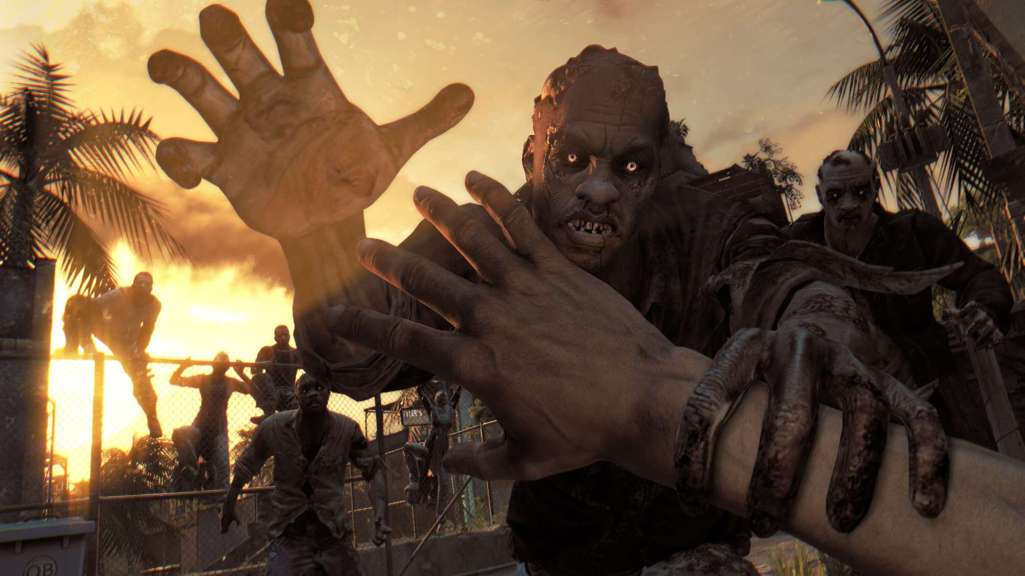 Ten Of The Greatest Zombie Games Ever Made 2052725 716561 20130829 004