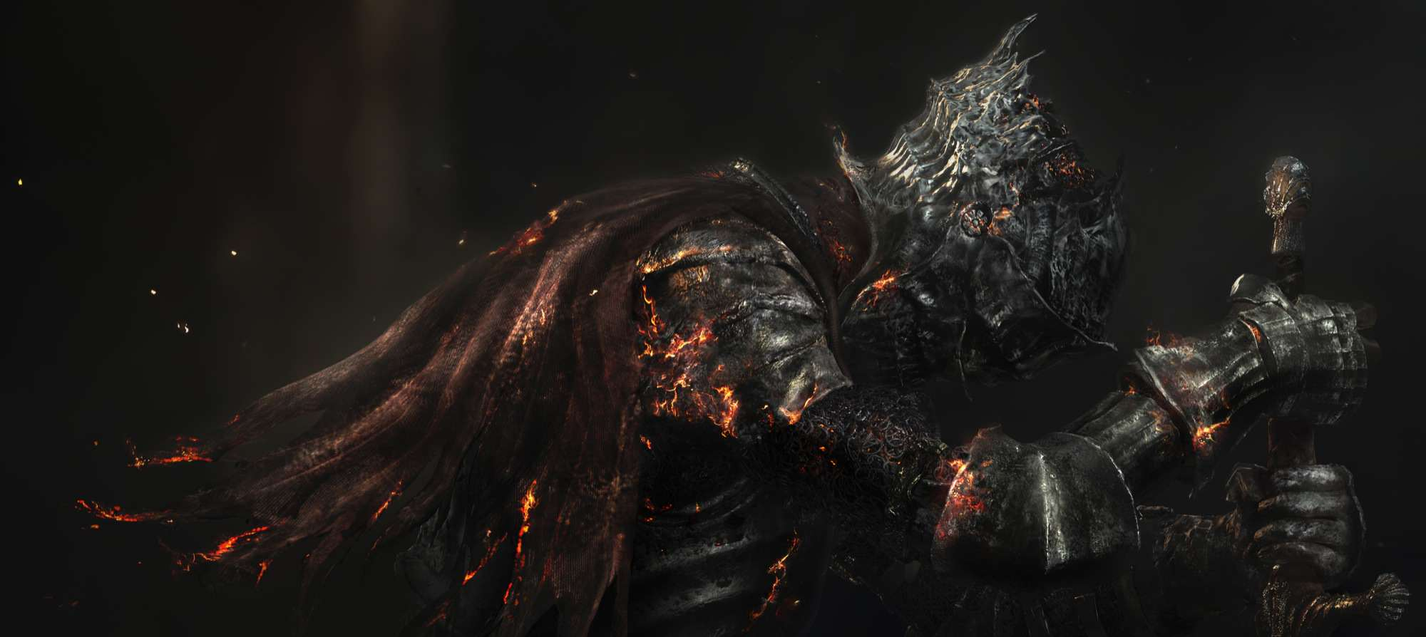 Namco Offers £6,905 To Anyone Who Can Explain Dark Souls Story 2885257 fdp artwork 003