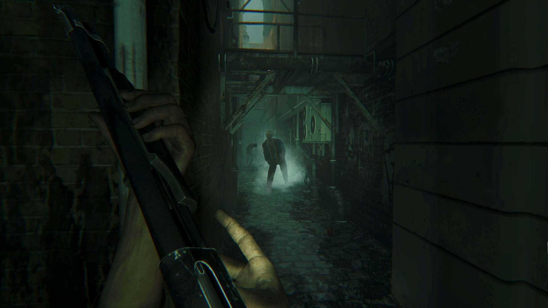 Ten Of The Greatest Zombie Games Ever Made 2913545 zombi sc lane 1438271955