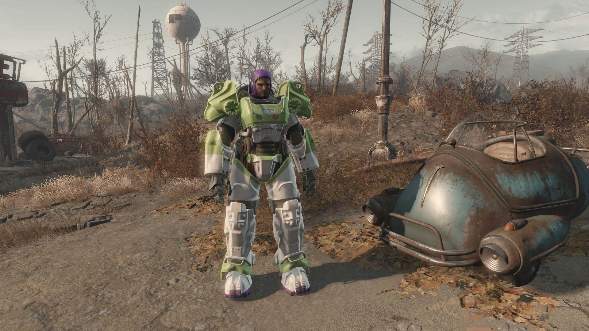 Fallout 4 Official Mod Support Coming To PC In April 2973141 buzz4