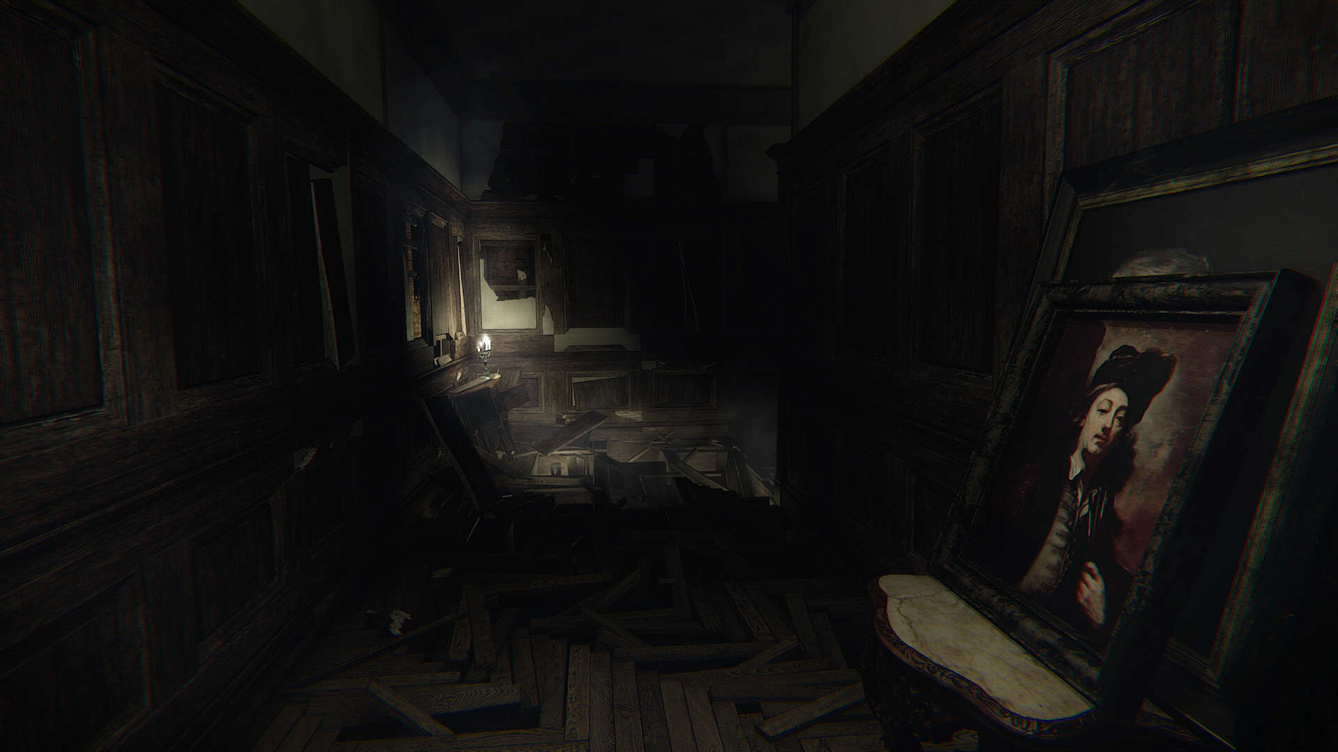 30 Minutes Of Creepy, Terrifying Layers Of Fear Gameplay 3004317 ss c7fbc8c76e0adb4fc1531665840d8dc7031eff4b.1920x1080
