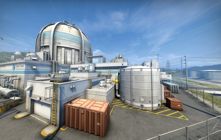 Counter Strike: Global Offensive Update Brings Back Classic Map 3008724 screenshot2016 02 18at12.18.13