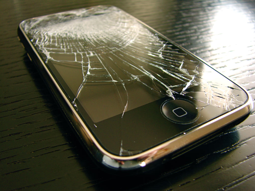 If You See Mysterious Error 53 On Your iPhone, Prepare For The Worst 3187770478 f1eca59fd2 o