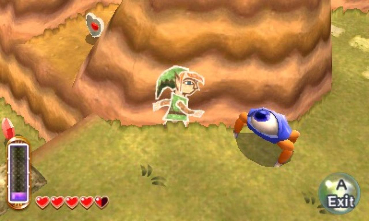 The Ten Greatest Zelda Games Of All Time 3DS Zelda scrn01 E3resized