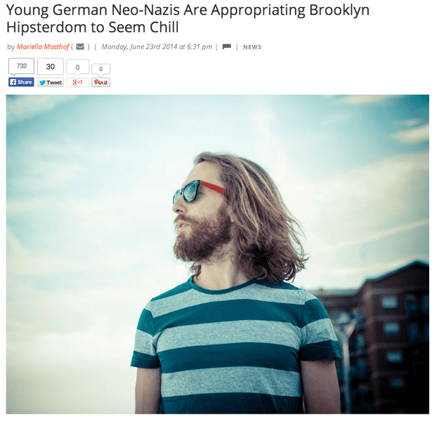 Why Being A Stock Image Model Is A Terrible Idea 48