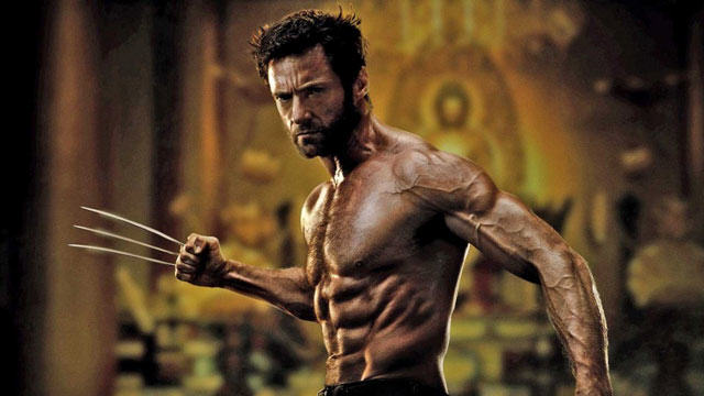 Hugh Jackman Thinking About Return As Wolverine In Marvel Universe 640 wolverine hugh jackman