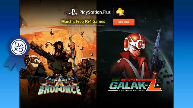 Here Are The Free PlayStation Plus Games For March Cb liHOUsAEKcUx