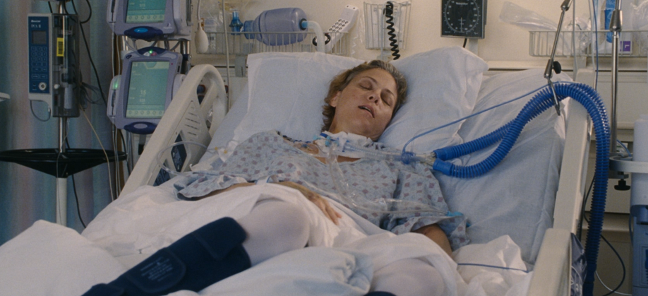 People Share Their Incredible Experiences Of What Its Like To Wake Up From A Coma Descend5