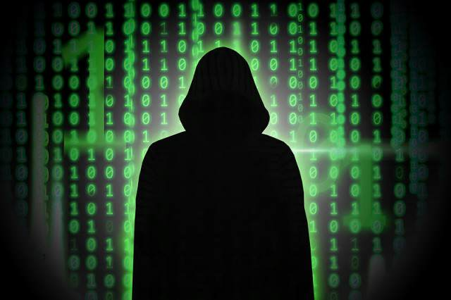Turns Out Its Surprisingly Easy For Hackers To Access Your iPhone Hacker 640x426