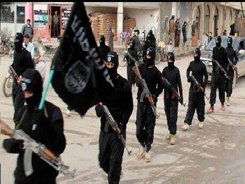 ISIS Have Changed Their Hiring Policy For Fighters Isis