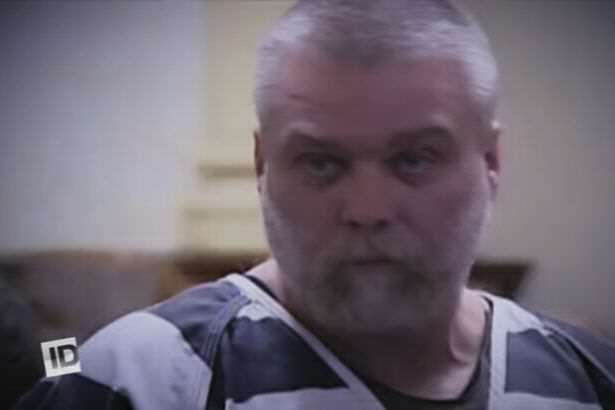 Brand New Making A Murderer Documentary Flips The Case On Its Head MAM new 2