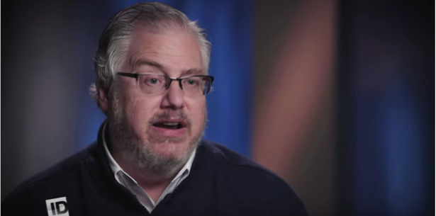 Brand New Making A Murderer Documentary Flips The Case On Its Head MAM new 3