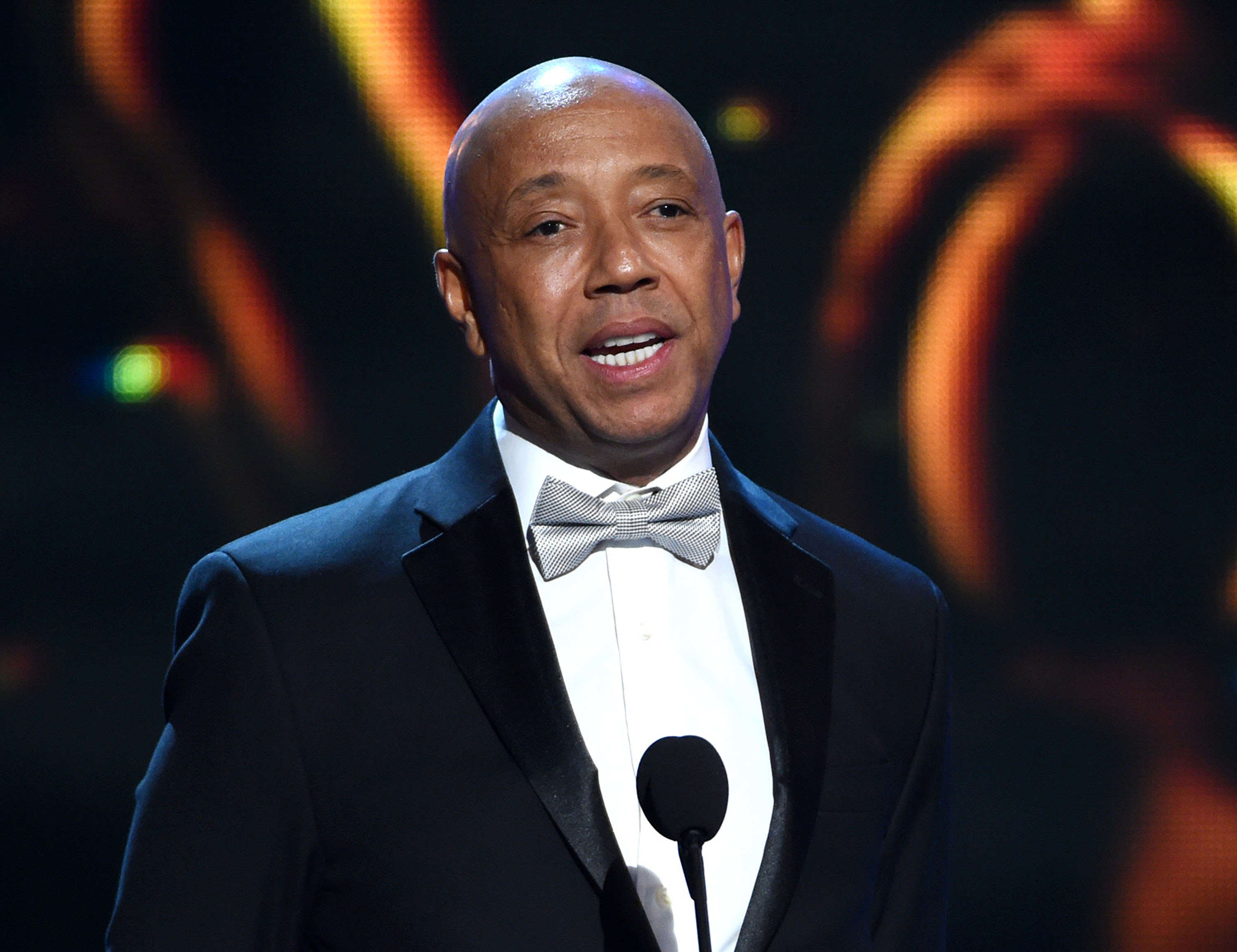 These Rival Movie Awards Highlight Lack Of Diversity At Oscars PA 22539250