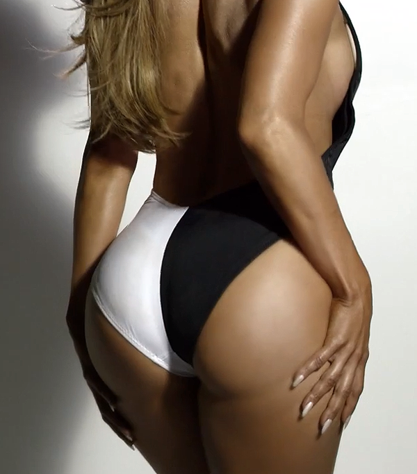 Science Has Some Good News For Girls With Big Bums Screen Shot 2014 09 19 at 9.02.56 AM
