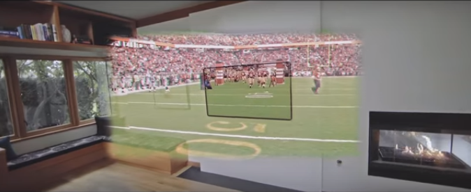 This Could Be The Future Of Live Sports And It Looks incredible Screen Shot 2016 02 05 at 09.48.50
