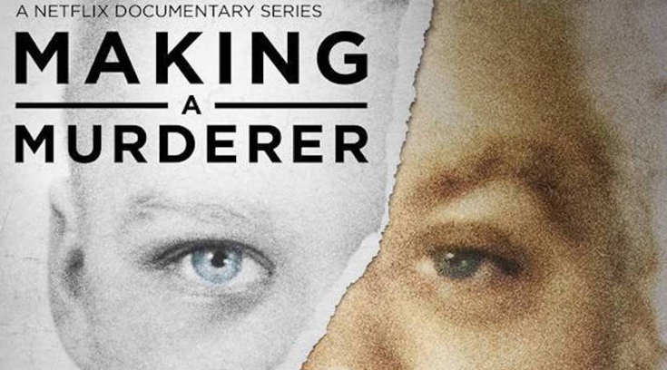 Twin Sons Of Steven Avery Finally Speak About Making A Murderer Screen Shot 2016 02 06 at 17.25.22
