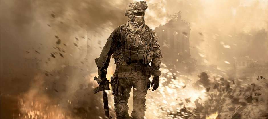 Modern Warfare Devs Return To The Call Of Duty Franchise In 2016 a2281118322eae29dee3ba36732b1a1aad378930.jpg  940x420 q85 crop smart upscale