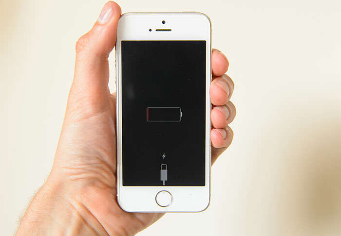 Theres Some Game Changing News About Smartphone Batteries batt1 1