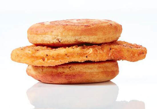 This New McDonalds Breakfast Sandwich Could Come To The UK Very Soon chicken web thumb 1