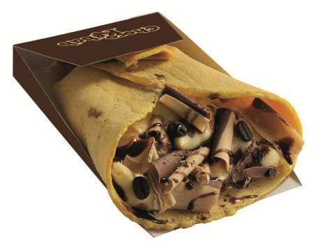 Britains First Chocolate Kebab Shop Is Opening Soon And It Looks Incredible choco kebab 1
