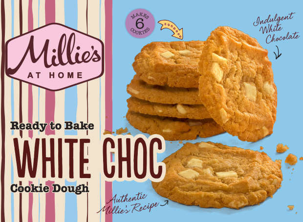 Theres Some Great News For Fans Of Millies Cookies cookies2