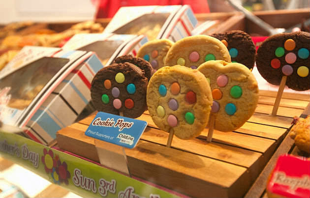 Theres Some Great News For Fans Of Millies Cookies cookies3