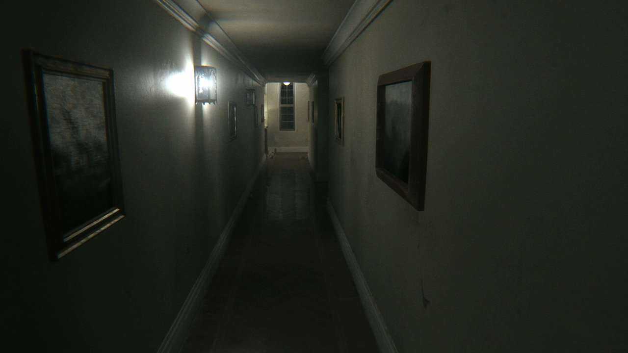 P.T. Reimagined In Fallout 4 Brings Back Haunting Memories d7427143d46c08113cd47eefbed79809ce7760c6.jpeg  0x1500 q85