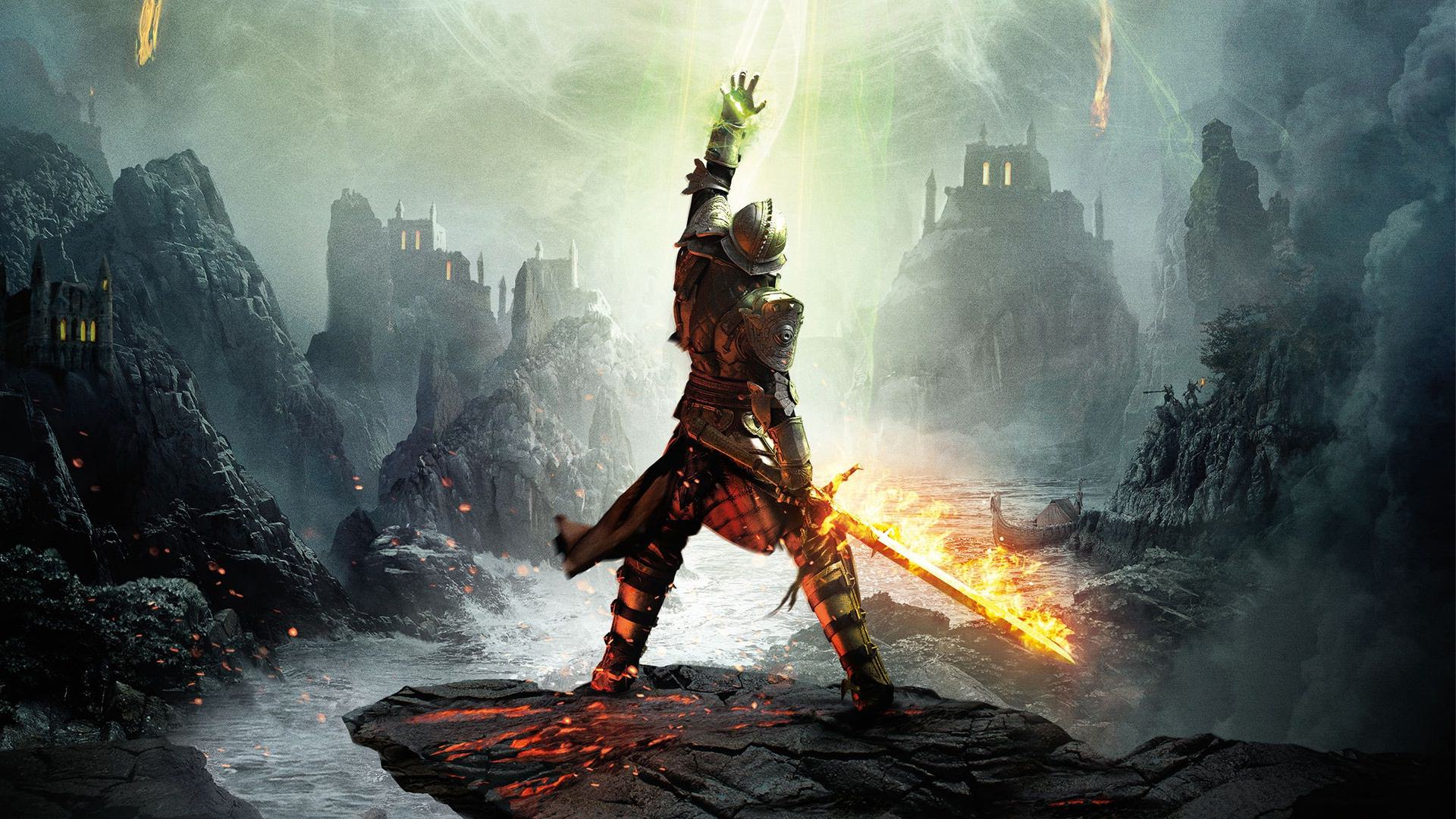 Bioware Gauging Interest For A Dragon Age Tactics Game daI cover