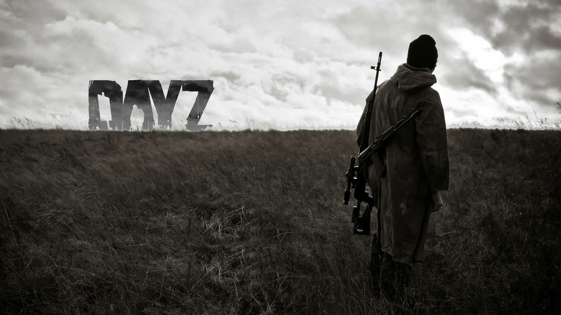 DayZ Forums Have Been Hacked, User Info And Passwords Stolen dayz