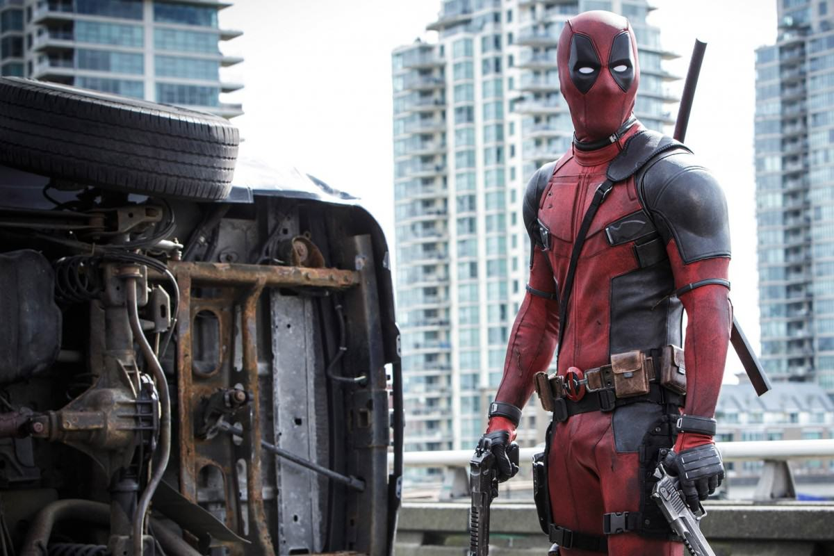 Deadpool Could Be Back On Your Screens Pretty Soon deadpool gallery 03 gallery image 1 1200x800