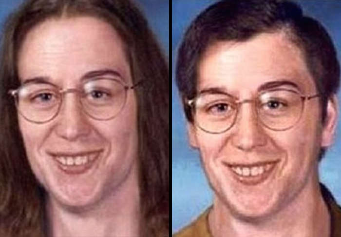 This Mans 30 Year Disappearance Was Solved In Most Bizarre Way disappear web thumb 1