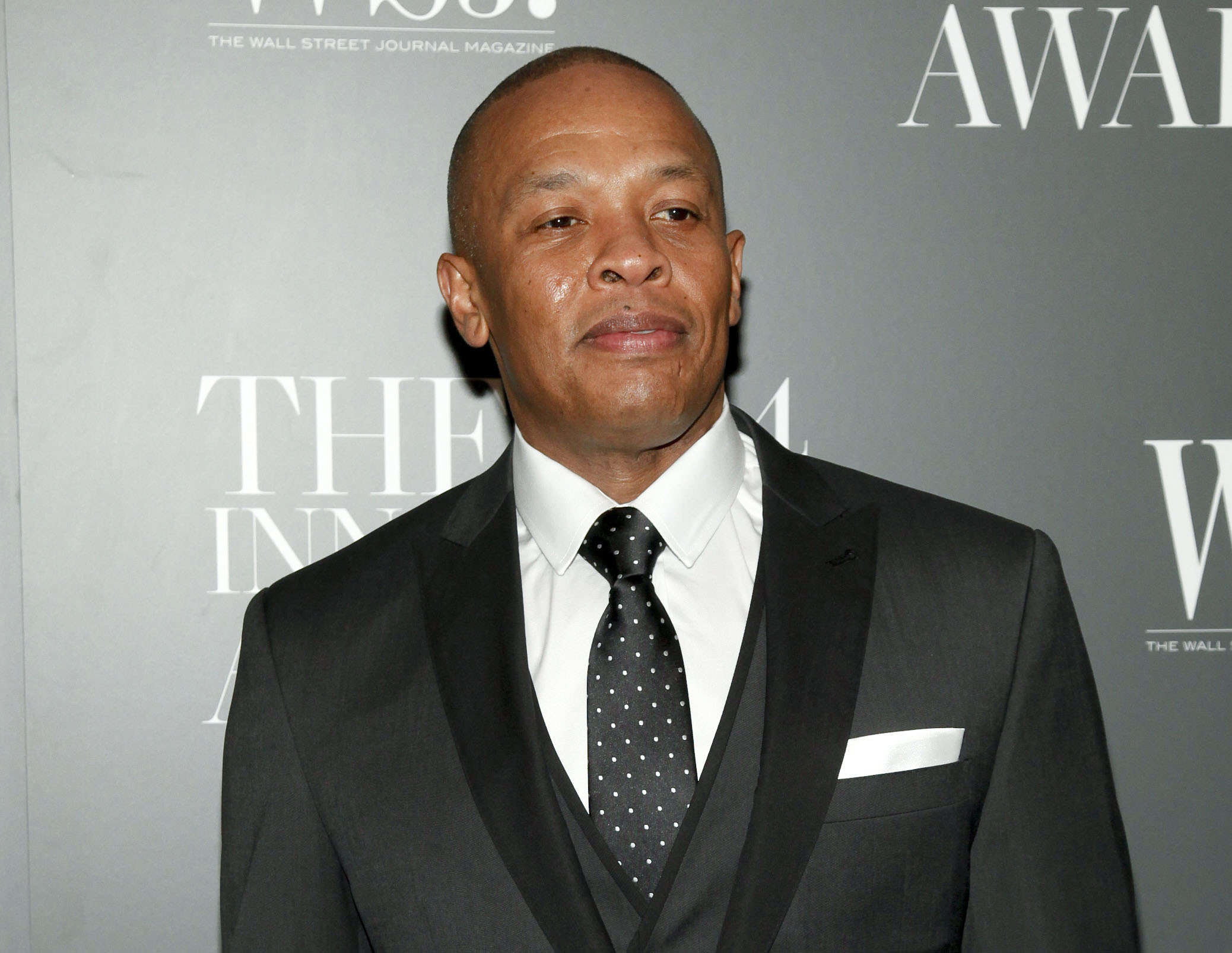 It Looks Like Apple Is Making Its Own TV Series Starring Dr Dre dre4 1