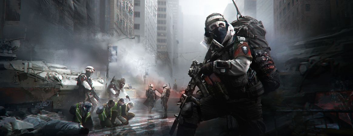 The Division Gets Open Beta Dates Alongside Brutal New Trailer eb7b921c 012a 49ea a276 a404fd065a0c