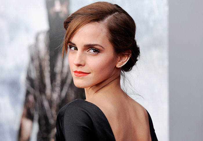 Emma Watson Signs Up To Sex Tip Website emma1
