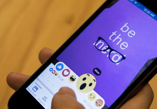 Girl, 12, Faces Criminal Charges For Using Certain Emoji emoji web thumb 1