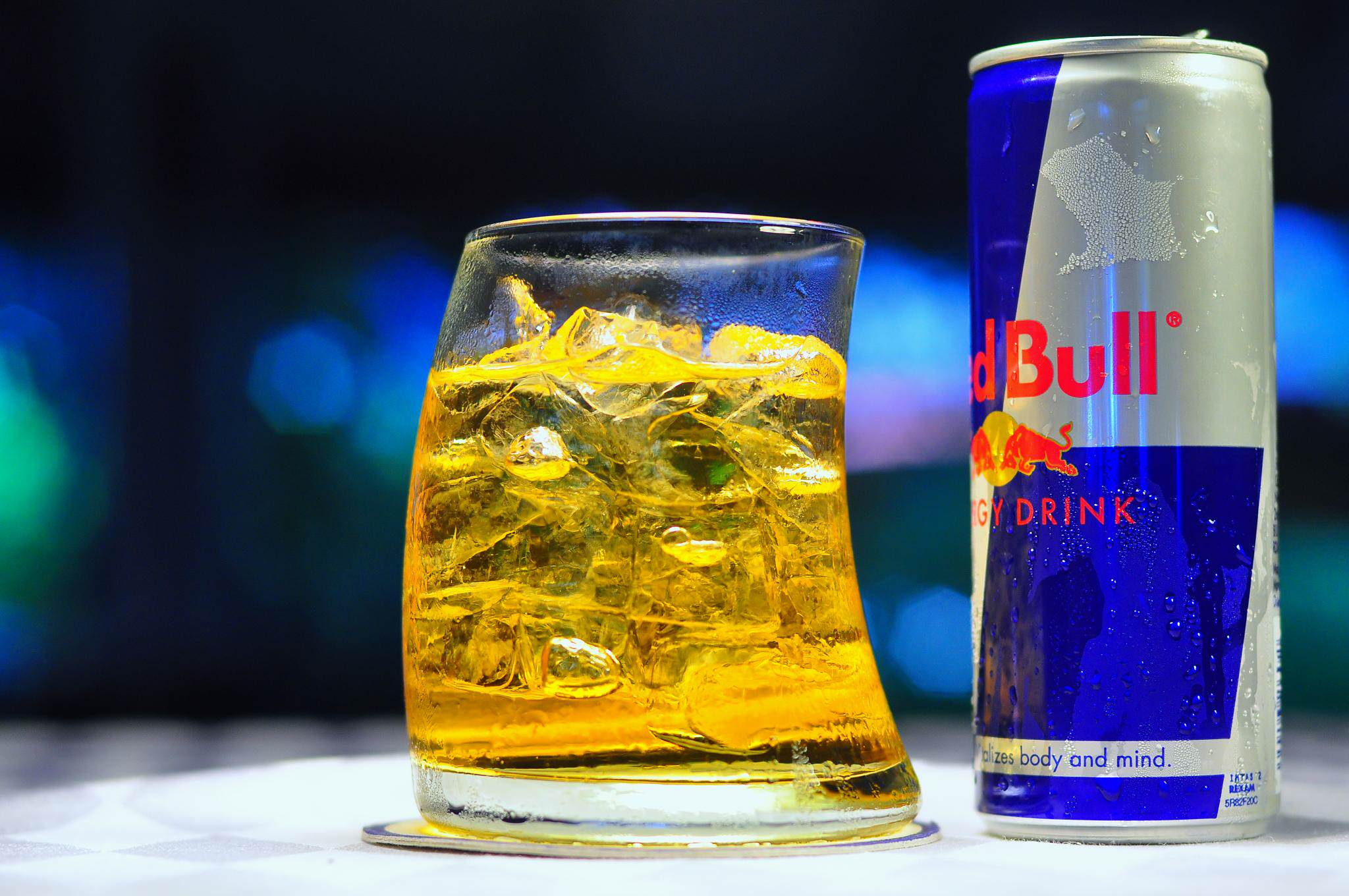 University Bans Energy Drinks Because They Promote Risky Sex energy2