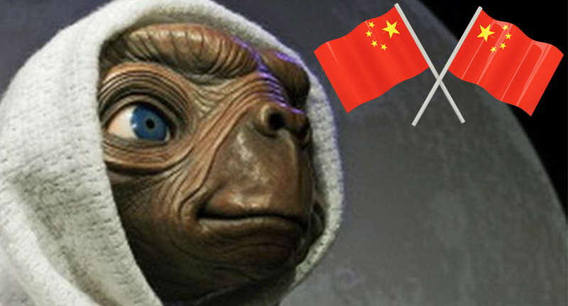 China To Displace 10,000 Humans In Search For Aliens etFacebookThumbnail 1