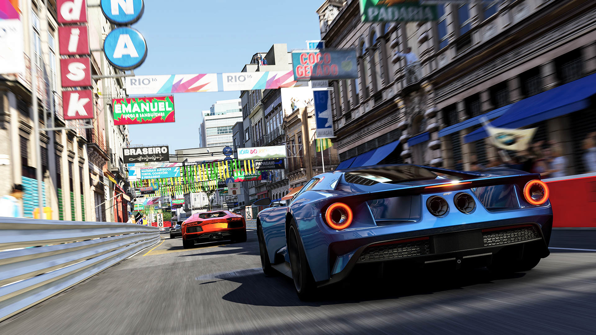Forza 6s Upcoming Expansion Details Have Leaked On Amazon f3fed74c 28b3 4ffa 8c6b 6e46bd6fe106